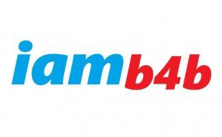 LOGOiamb4b